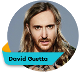 David Gueta