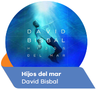Hijos del mar - David Bisbal