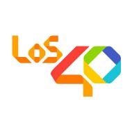 los 40 principales guatemala: