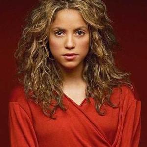 Shakira desnuda com picture 33