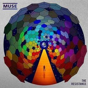 The Resistance de Muse, en todos los formatos
