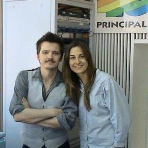 image Laura y nico pareja amateur