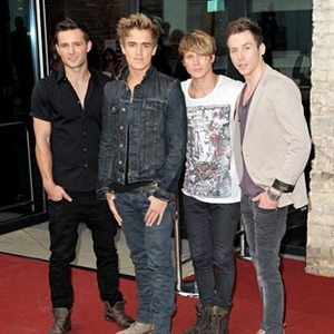 McFly estrena That's the truth, su nuevo single
