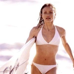 Cul es el origen de la palabra bikini?