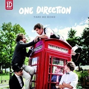 Lo nuevo de One Direction, Little Things, revoluciona la red