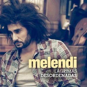 Melendi one direction y lana del rey entre las novedades for Melendi tu jardin