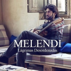 Melendi presenta su nuevo single tu jard n con enanitos for Jardin con enanitos