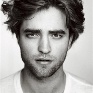 Robert Pattinson anuncia sin querer que interpretará a Christian Grey en Cincuenta Sombras