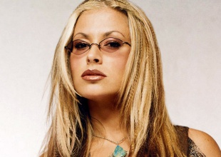 newkirk hispanic singles The first single, released in march, was left outside alone, which saw a change in direction for anastacia it was one of the biggest songs in europe of 2004, reaching number one in austria, italy, spain, and.