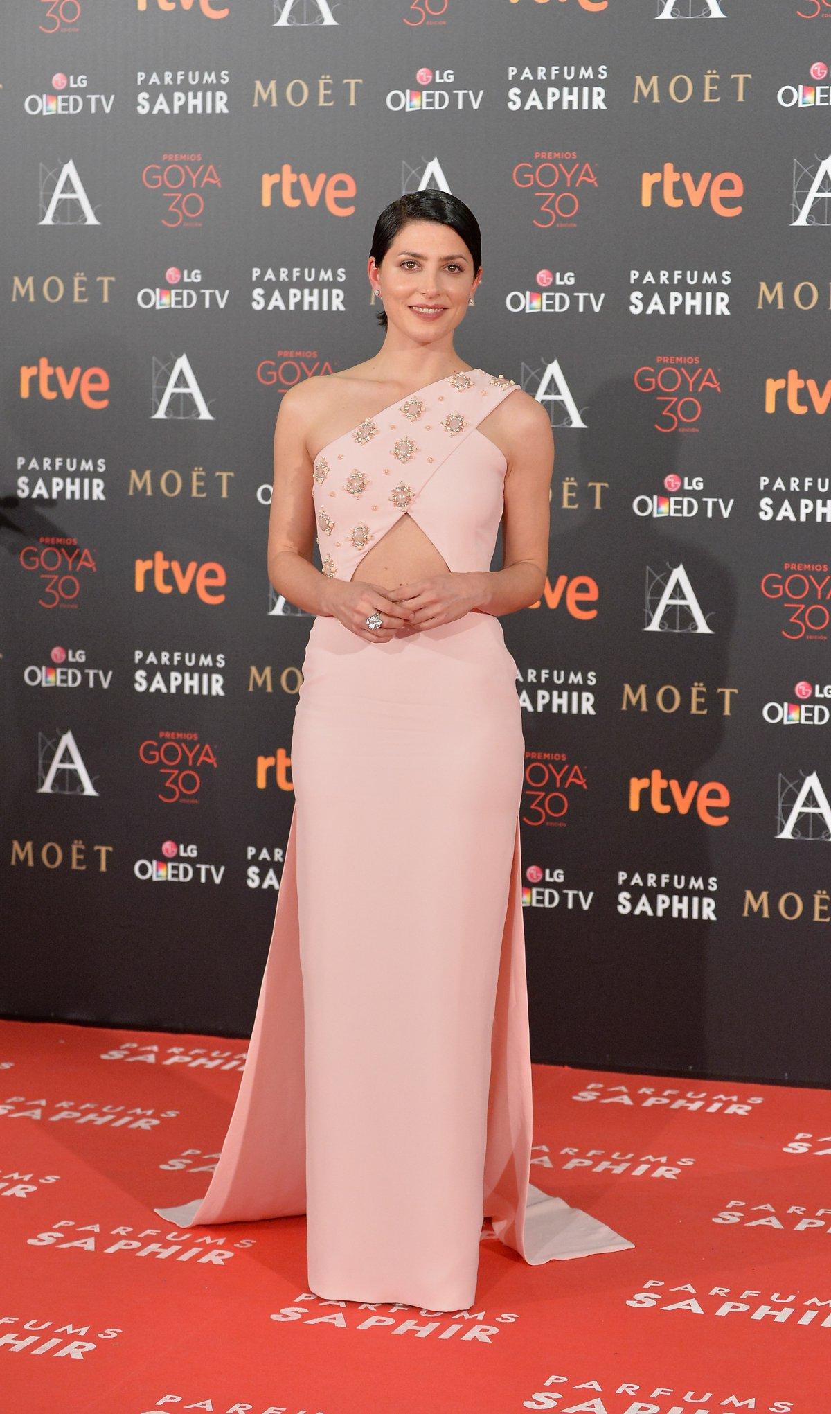 Dorable Vestidos De Fiesta Kylie Jenner Modelo - Ideas de Estilos de ...