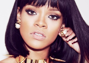 9 temas inéditos de Rihanna que harían de Anti el disco que todo el mundo esperaba