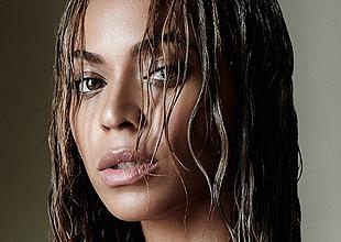 El estilista de Beyoncé revienta la sorpresa