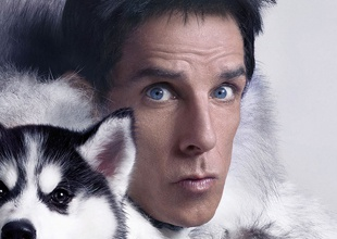 El estreno mundial de Zoolander 2 revoluciona la NYFW