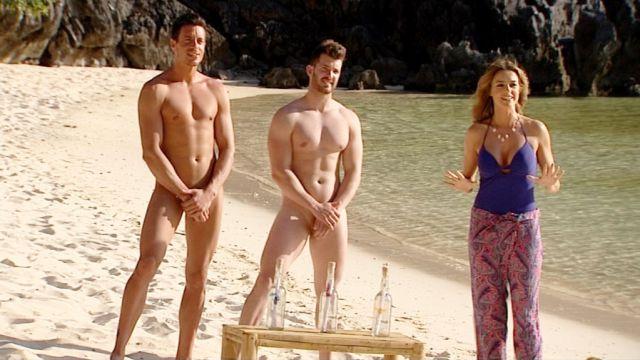 Shameless  Dermot Mulroney Cast on Season 5 as Fionas
