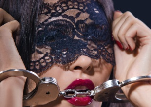 delito sinonimos numeros de prostitutas madrid