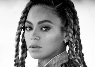 La Limonada de Beyoncé, en WTF