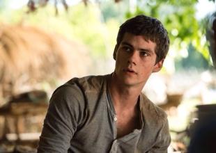 El Corredor del Laberinto 3 cancela su rodaje tras un accidente de Dylan O'Brien