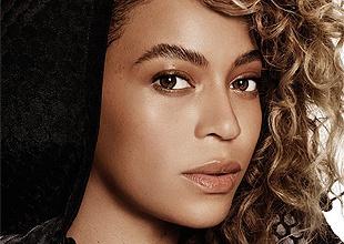 Beyoncé y Pearl Jam... y otras uniones musicales raras, raras