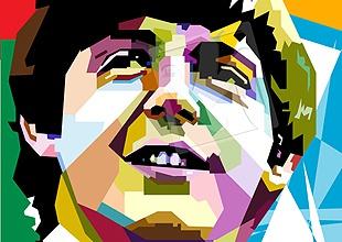 12 cosas que nos encantaría ver en el concierto de Paul McCartney en Madrid