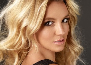 Britney Spears, ¿princesa del pop?