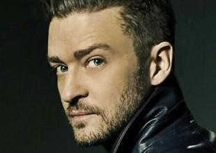 Justin Timberlake, Adele y otros nombres destacados de la lista