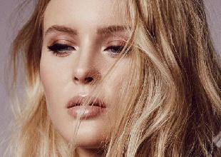 Zara Larsson va a dar la gran sorpresa este 2016