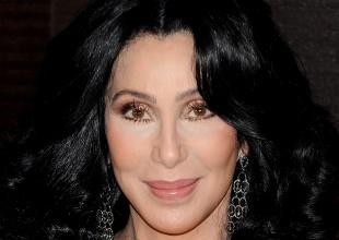 El Twitter de Cher es lo mejor que le ha pasado a internet nunca