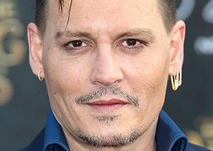 Johnny Depp, el sex symbol que...¿dejó de serlo?