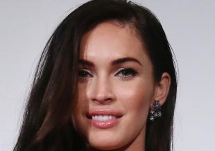 Megan Fox quiere entrar en el nuevo Mortal Kombat
