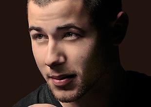 La broma de Nick Jonas en la que se cuela Shawn Mendes