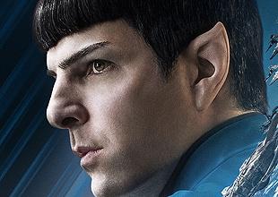 Star Trek: Más Allá presenta nuevo tráiler y muchos detalles