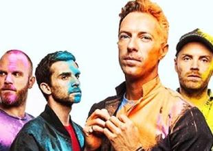 ¿Cuánto sabes de Coldplay?