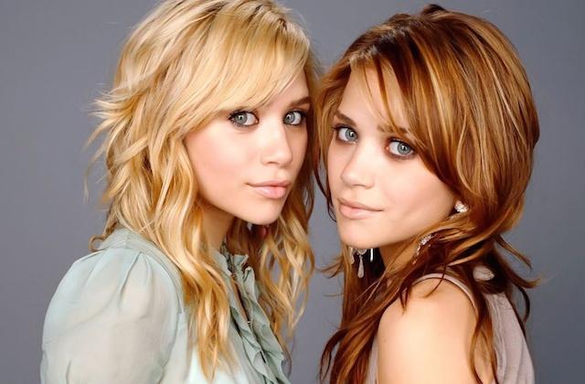 Los increíbles 4 papeles protagonistas que rechazaron las Olsen, ¿se equivocaron?