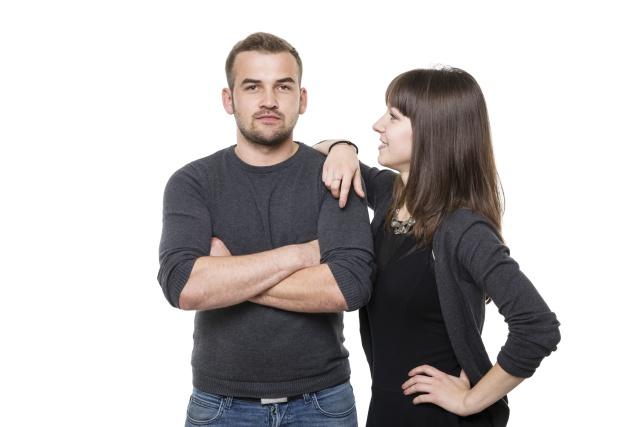 hot escorts net intercambio de parejas