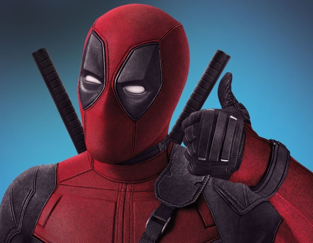 Ryan Reynolds confirma que habrá Deadpool 2