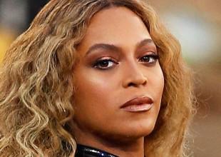 ¡Descubre cuál fue el logro de Beyoncé el pasado sábado!