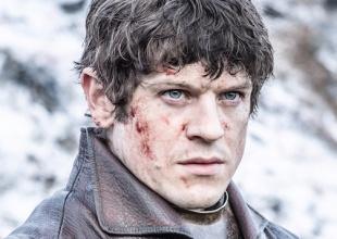 El actor más odiado de Juego de Tronos, en la vida real se convierte en un bellezón