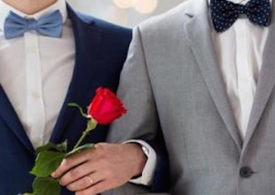 De una primera boda gay a la latina más rica de Hollywood