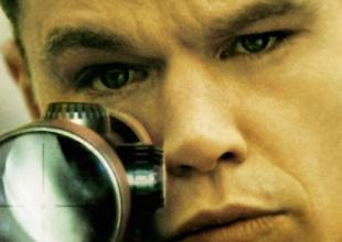 Jason Bourne, Malas madres y Zipi y Zape, los estrenos de la semana