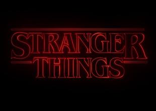Te contamos todo de Stranger Things, la serie de la que habla todo el mundo
