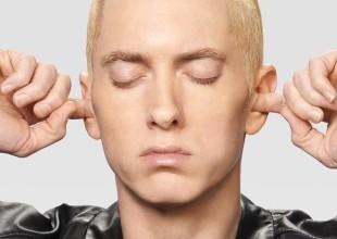 Así ha cambiado la hija de Eminem