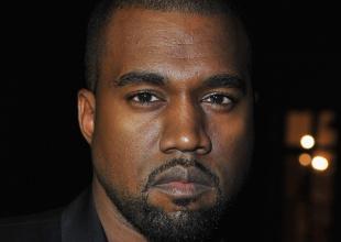 Kanye West revoluciona el mundo con sus tiendas efímeras