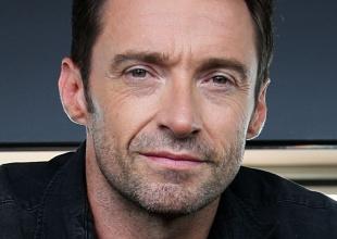 Hugh Jackman preocupa a sus fans con un aspecto desmejorado
