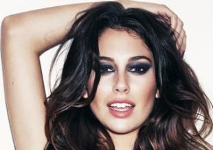 ¿Ha copiado Blanca Suárez a Selena Gomez?