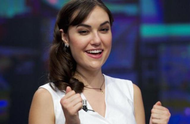 La sorprendente actriz más buscada en Internet de todos los tiempos