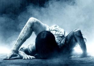 Rings es la última entrega de una de las sagas de cine más terroríficas