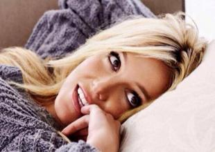 Britney Spears intenta arrancar un diente a una niña (y falla)