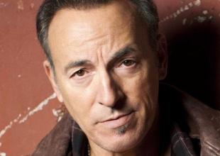 Bruce Springsteen celebra su 67 cumpleaños publicando su autobiografía