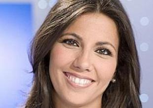 Así debutaba Ana Pastor en TV hace 10 años y se estrenaba un fracaso de Obregón