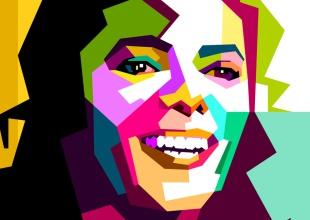 Billie Jean y otras mujeres de canción
